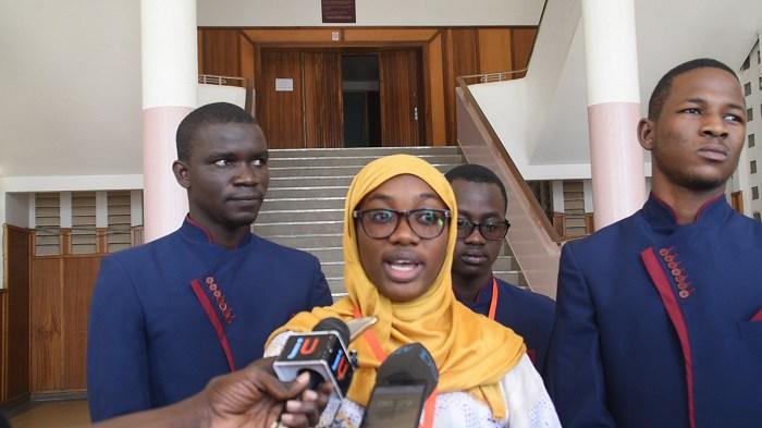 Quand les facultés de médecine de Dakar et Fès s'unissent