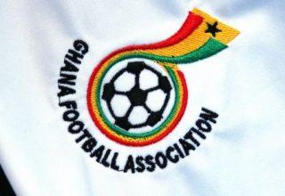 Ghana: la fédération de football a été dissoute