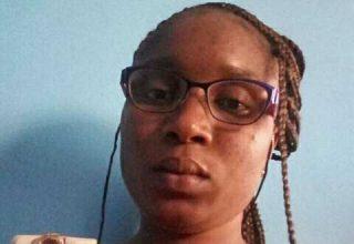 Kédougou : Une étudiante de l'ISEG meurt dans un incendie avec 4 membres de sa famille