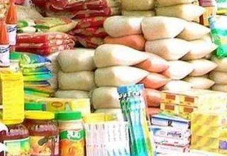 Thiès: le contrôle des produits alimentaires, intensifiés à la veille de la Korité